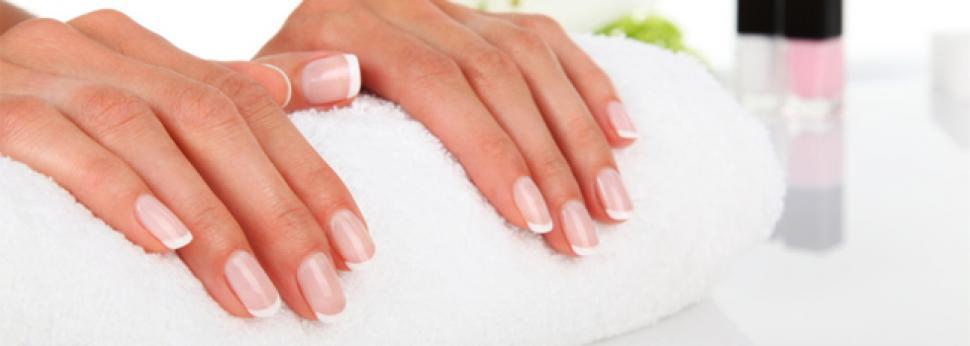 4 tratamente naturale pentru problemele unghiilor - Fungonis Gel