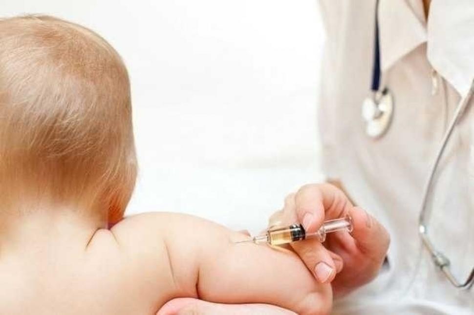 începe Campania Suplimentară De Vaccinare împotriva Rujeolei