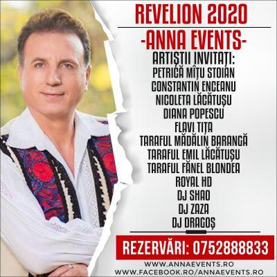 anna rev1