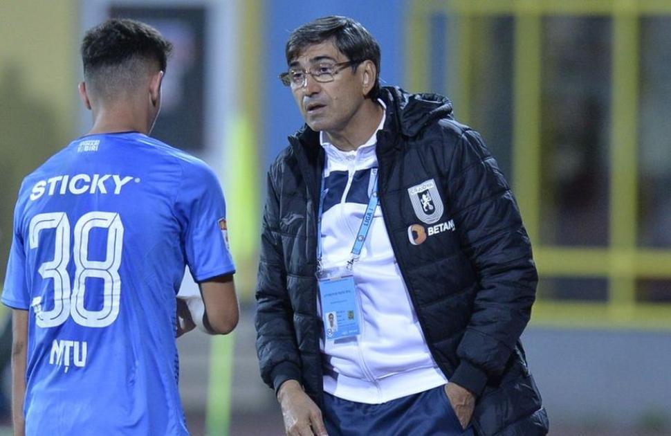 Liga 1: Universitatea Craiova trece de nou-promovata ...  |Craiova Clinceni